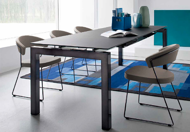 airport_table