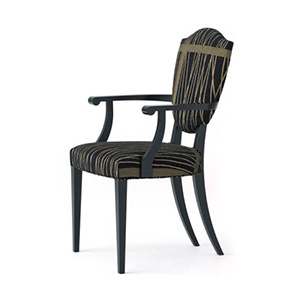 chair_babylon