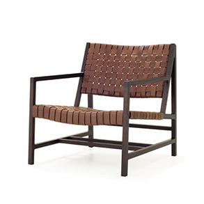 chair_bowsen