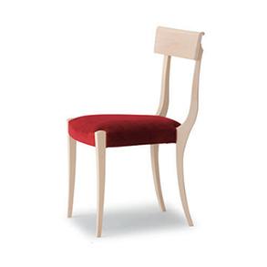 chair_heel