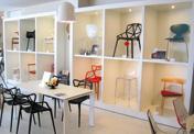 イスの奈良家具
