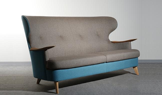 ie_sofa