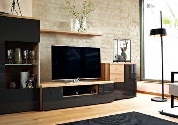 TVボード,収納家具