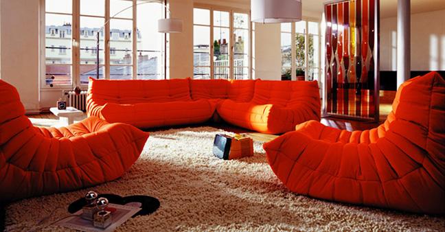 sel-sofa01
