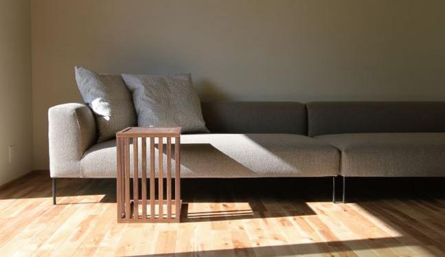 sel-sofa08