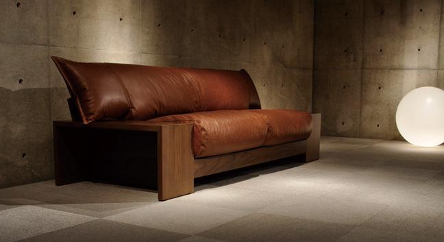 sel-sofa12