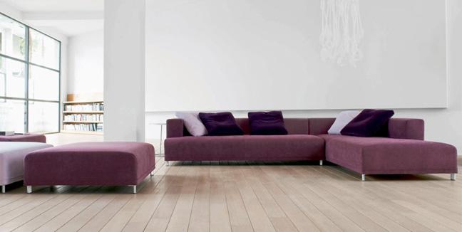 sel-sofa13