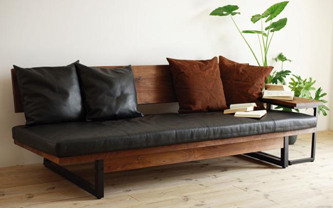 sel-sofa15