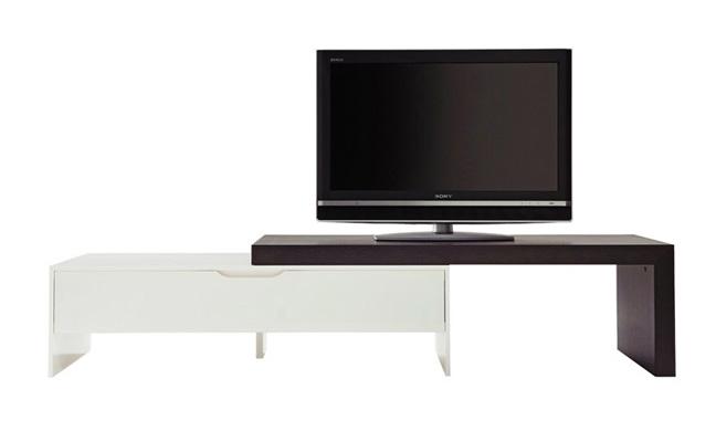 sel-tv02