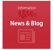 ニュース&ブログ
