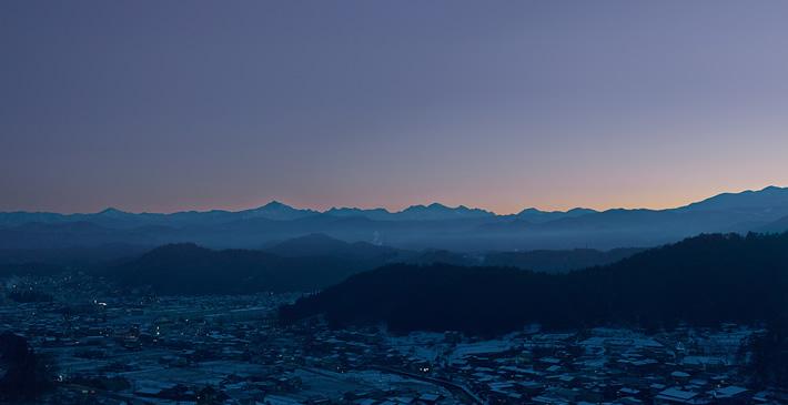 岐阜県飛騨高山|日進木工|にっしんもっこう